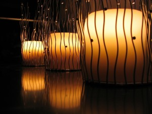 candle-light-1233056-1280x960