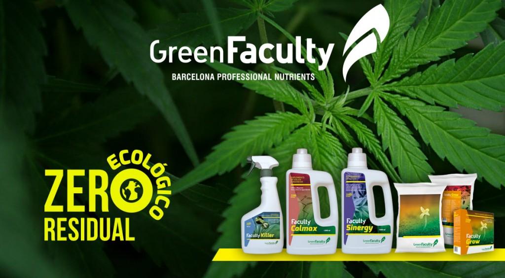 los mejores fertilizantes para marihuana en hidropónico