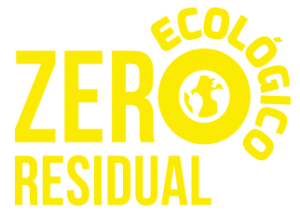 Zero Residual Ecológico marihuana cannabis
