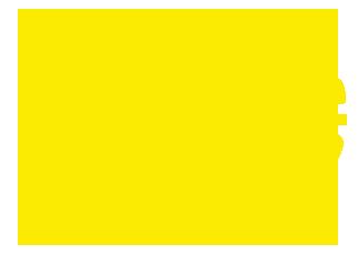 fertilizantes ecológicos para marihuana