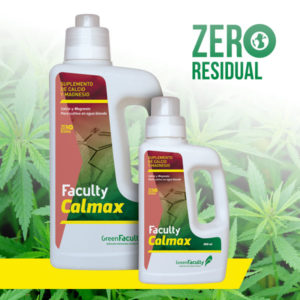 Faculty-CalMax-greenfaculty-suplemento-calcio-magnesio-marihuana-cannabis