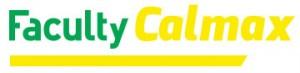 Faculty-CalMax