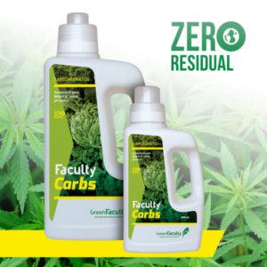 el mejor engorda cogollos marihuana cannabis