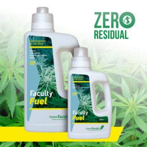 el mejor selenio marihuana cannabis