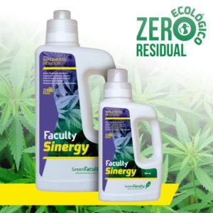 el mejor silicio para marihuana