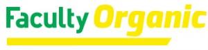 Faculty-organic