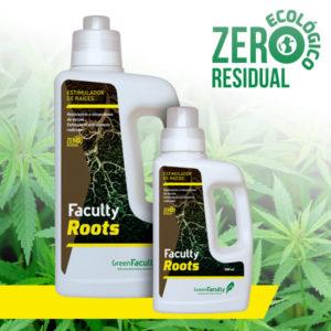 mejor enraizante marihuana cannabis ecológico