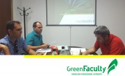 Convención Anual GreenFaculty fertilizantes marihuana cannabis