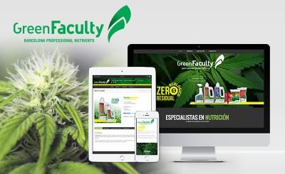web fertilizantes abonos marihuana cannabis