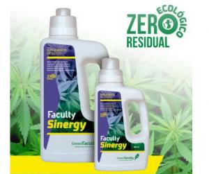 mejor suplemento silicio marihuana cannabis ecológico