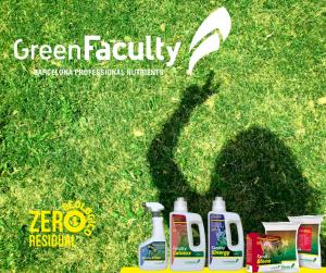 los mejores fertilizantes ecológicos para marihuana