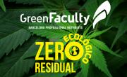 Fertilizantes ecológicos marihuana cannabis
