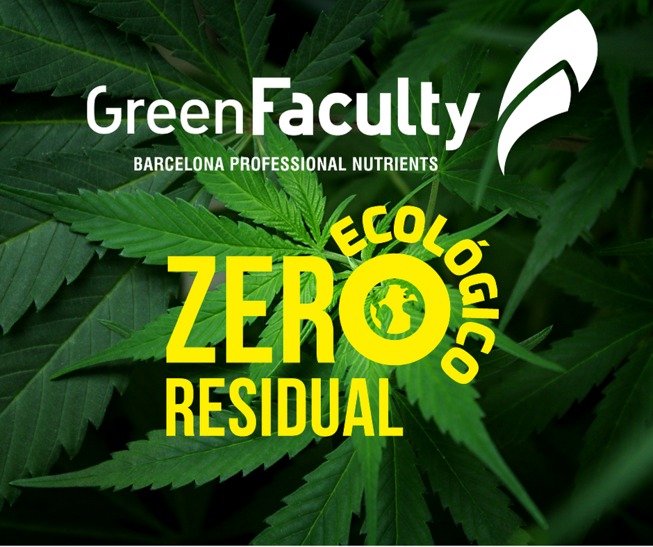 Fertilizantes-abonos-marihuana-cannabis-cero-residuo-greenfaculty