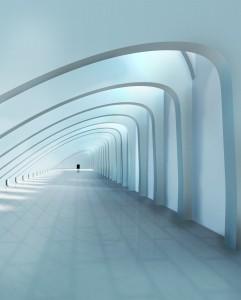 corridor-1496275-1279x1593