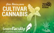 Guía Básica cultivo marihuana
