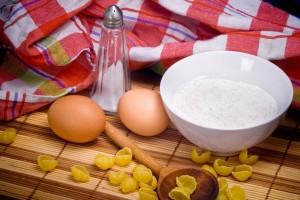 healthy-food-1321108-1279x852