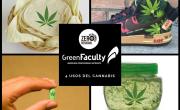 4 usos de la marihuana greenfaculty