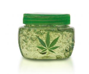 Crema cannabis terapéutica medicinal marihuana greenfaculty