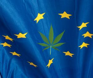 bandera Europa greenfaculty fertilizantes nutrientes abonos cannabis marihuana ecológicos