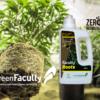 Faculty Roots Enraizante marihuana cannabis fertilizante abono estimulador raíces