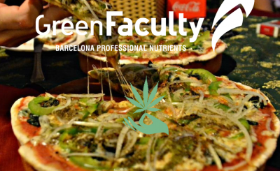 Pizza-Marihuana-receta-greenfaculty