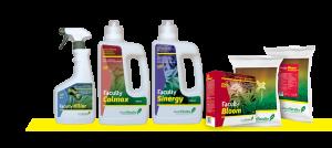 marihuana-cannabis-abonos-fertilizantes-nutrientes-ecológicos-greengafulty
