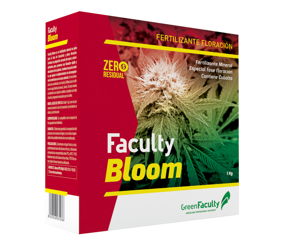 Faculty-Bloom-greenfaculty-fertilizante-abono-nutriente-floración-marihuana-cannabis-solido