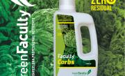 FacultyCarbs Engorda Cogollos Marihuana Cannabis GreenFaculty