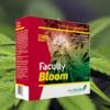 greenfaculty-faculty-bloom-fertilizante-abono-nutriente-floración-marihuana-cannabis