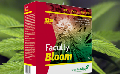 greenfaculty-faculty-bloom-fertilizante-abono-nutriente-floración-marihuana-cannabis