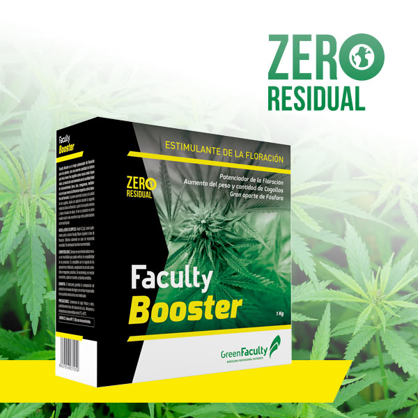 Faculty-Booster